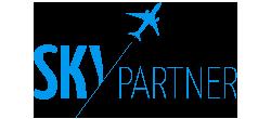 Sky Partner