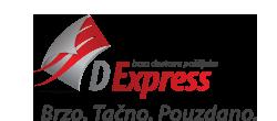 D Express