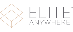 Elite Anywhere Corp.