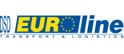 DSD Euroline