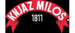 Knjay Miloš