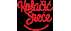 https://www.kolacicsrece.com/