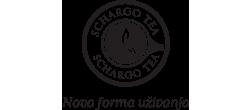 Schargo tea