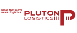 Pluton logistics